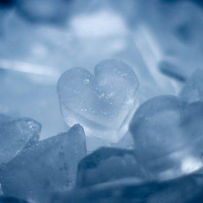 Студено сърце Хороскоп