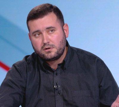 Д-р Трифон Вълков