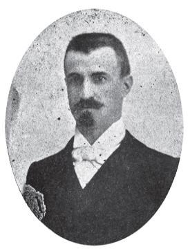Христо Бостанджиев