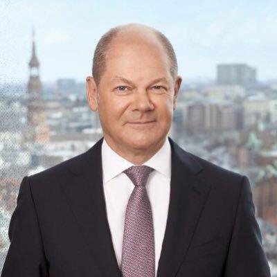 Германия нов кредит
