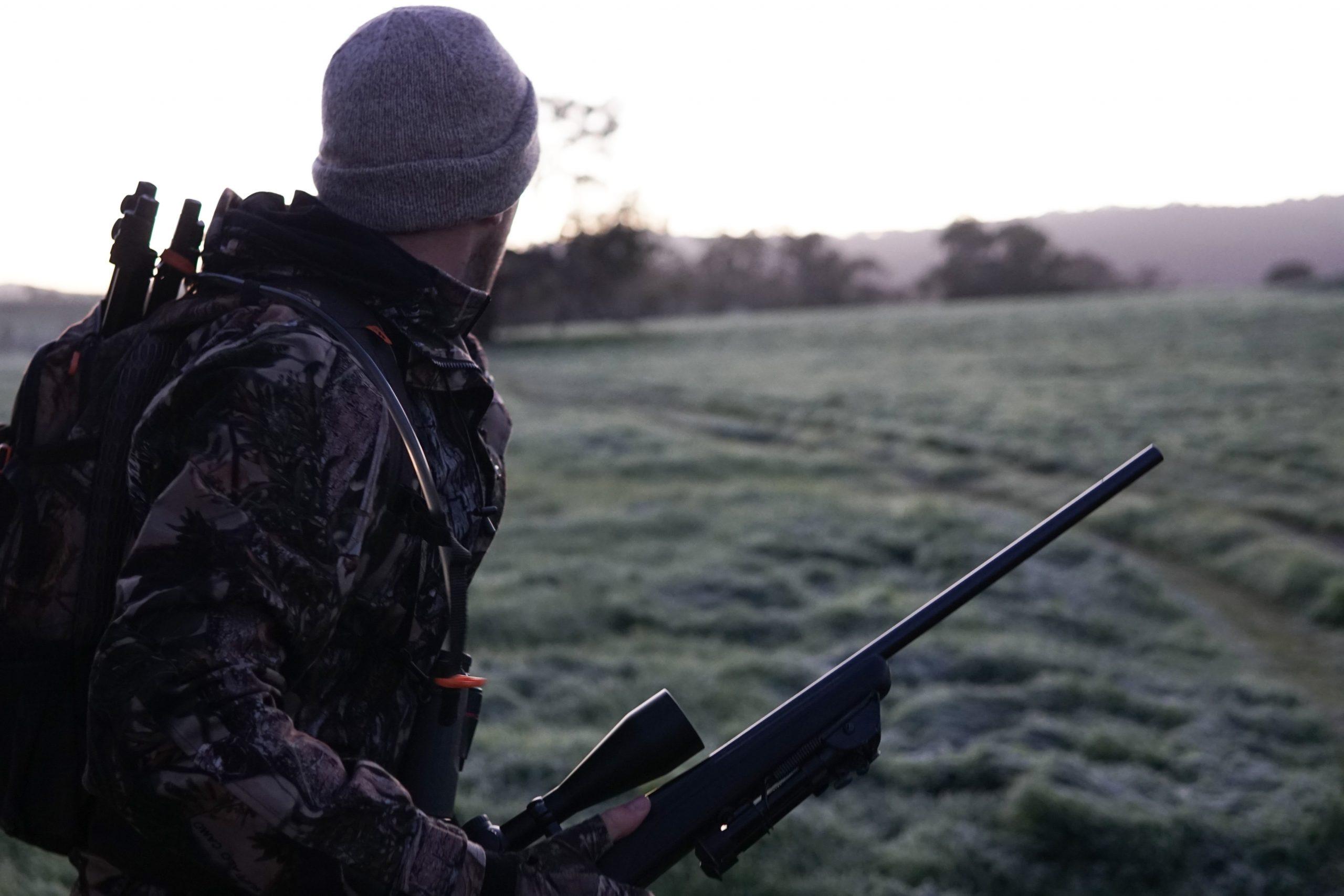 Ловец