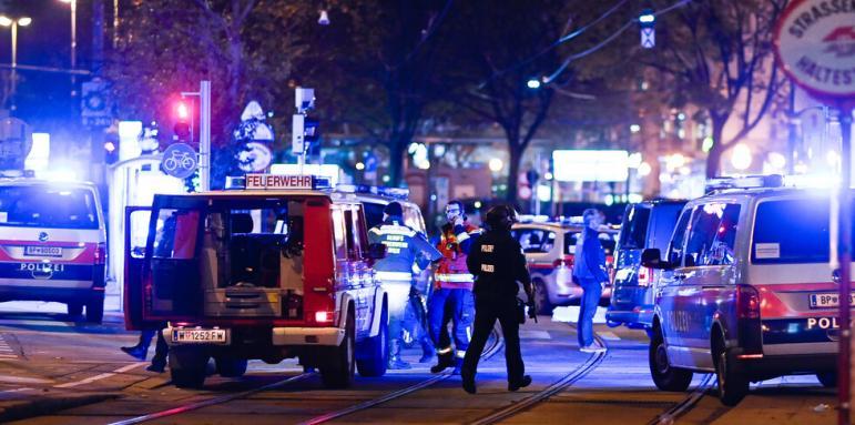 терор във Виена