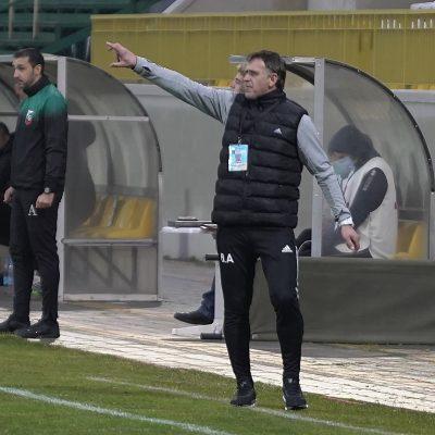 Бруно Акрапович