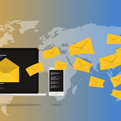хакери атакуват мейли