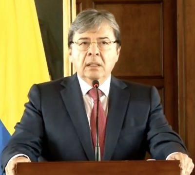Карлос Трухийо