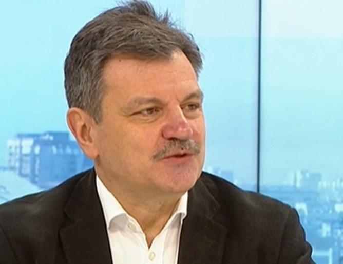 д-р Симидчиев