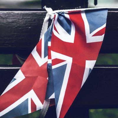uk великобритания англия