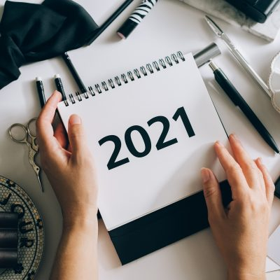 Хороскоп за 2021