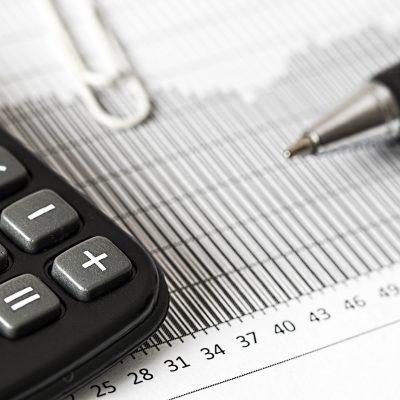 сметки данъци
