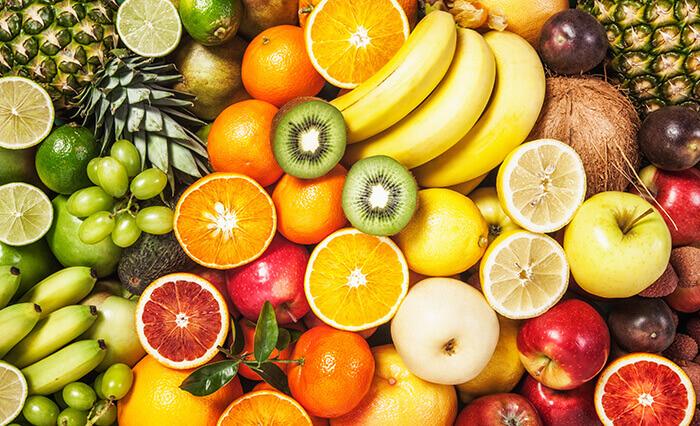 Източник: healthyeating.org