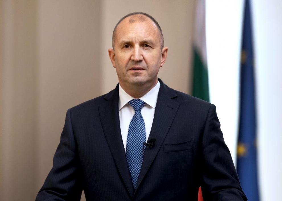 Източник: dariknews.bg