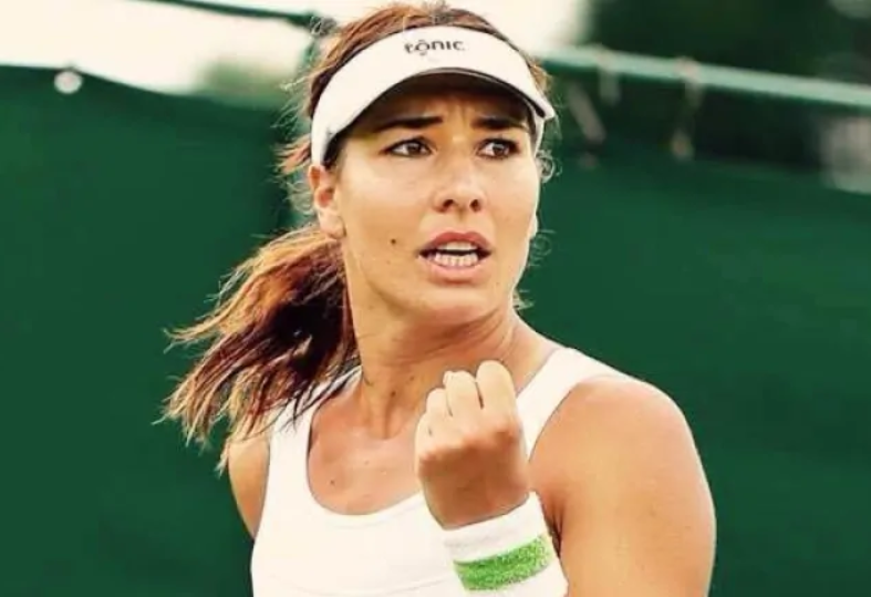 източник: tennis-analyses.com