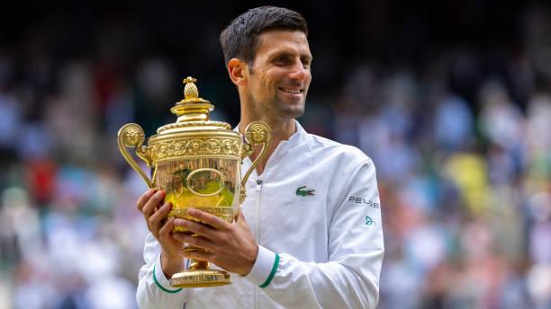 Източник: Getty Images